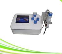 5 teste cpt thermagic dot matrix vendita calda frazionaria rf pelle termagica serraggio ringiovanimento frazionario macchina rf