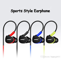 1hot nuevo Auriculares impermeables ipx5 S500 Tipo de auricular Auriculares Coloridos Auriculares deportivos Tipo Auriculares Estéreo Bajo Bajo Sonido Estéreo 10xq e08