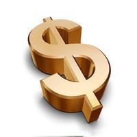 رسوم الشحن أحذية أخرى 2019 رابط سريع لدفع ثمن الثمن إضافي EMS DHL رسوم الشحن الإضافية رخيصة السلع الرياضية انخفاض الشحن 01