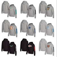Men Eagles Dolphins Broncos Cowboys Bears Mitchell&Ness Clas...
