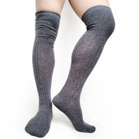 Winter Warm Thermal Socks for Mens High quality Brand over K...