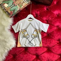kids t- shirt 2020 designer new style cotton material comfort...
