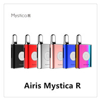 Original Airis Mystica R 450mah Adjustable Voltage Vape Mod ...