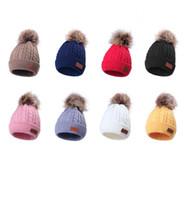 Cuffia doccia regolabile protegge Shampoo per il cappello di inverno del bambino bambino di bagno salute capretto bambini Capelli Wash Shield Hatlot bambini da air11