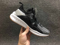 f195d364874 New Arrival. 2019 Superior quality Best Sellers Prestos TSUGI Blaze evoKNIT casual  shoes perfect ...
