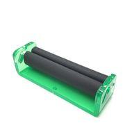Fumo Roller 70 Manuale 78mm mini Cigarette Rolling Machine Tabacco iniettore accessori di fumo di tabacco di Rolling Tools VT0175