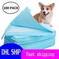 DHL 33*45cm Pet Dog Summer Cooling Mats Blanket Ice Cats Bed...