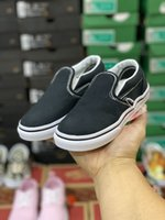 2020 high- quality kids casual shoes fashion spring top trend...