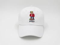 Gute verkauf Günstige Großhandel Upsoar Hut Red Hat Authentic polos tragen Dad Baseball Cap Designer Hutkappen casquette