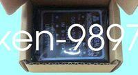 1PC NUEVO SIEMENS UM25T01 UNIVERSAL MICROELECTRONICS # RS8