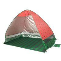 SimpleTents Easy Carry Tents Accessori da campeggio all'aperto per 2-3 persone Tenda di protezione UV per il prato da spiaggia CTS001