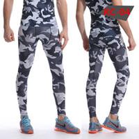 Toptan Casuals Erkek Jogger Splice Sporları Jog Pantolon Mans Hop Uzun Pantolon Koşu Sweatpants Pantalon Homme Beyaz Siyah