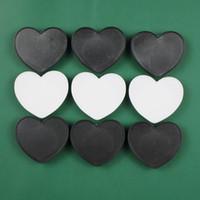OPP 가방 리얼 풀 확장 그립 심장 휴대 전화 홀더 360도 핑거 홀더 유연한 아이폰 삼성 스탠드