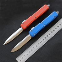 HIFINDER Küchenmesser D2 Blade Camping Jagdmesser Survival Folding Messer Taktische CS Go Karambit Outdoor Angelwerkzeugtasche EDC Geschenk