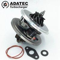 Vente Hot Turbo GT1749V 717858 038145702E 038145702J Turbocompresseur base Cartouche 717858-5008S LCDP pour Audi A6 1.9 TDI 130 HP FAV / AWX
