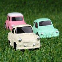 اللعب الكلاسيكية مصغرة سيارة دييكاستس لعبة السيارات 1/38 سيارات معدنية مجموعة من 8 للفتيات والفتيان الصغيرة لعبة هدية التراجع سباق السيارات