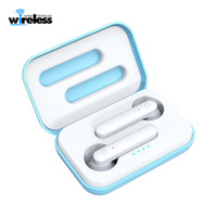 TWS K88 Wireless Earphones Bluetooth 5. 0 Headsets Worktime 4...