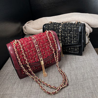 New Vintage Tassel Candy Bags Top- Handle Shoulder bags Fashi...