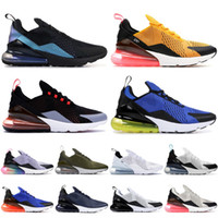 2019 Regency Purple Hommes Chaussures de designer Triple Noir Blanc Métallisé Or Splashing ink Sport Sneaker De Luxe Femmes Chaussures Taille 5-11
