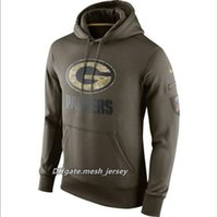 Mens Women Youth Green Bay