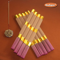 Free Shipping 61pcs pack sandalwood incense sticks for Buddh...