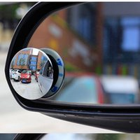 2019 New Brand 4 3 Inch Tft Lcd Car Mirror Rear View