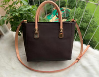 Высокое качество Большой емкости сумки кошелек сумочка женские сумки сумки Crossbody Soho сумка диско сумка на плечо мешок мешок сумки