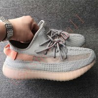 2019 3M True Form Hyperspace Clay Static Belgua Men Running ...
