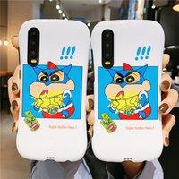 Darbeye Dayanıklı Telefon Kılıfları Için iPhone 11 Pro XS Max XR 8 Artı X Lüks Kozmetik Ayna Girly Cam TPU + PC Arka Kapak Coque