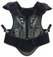 Großhandel motorrad zubehör motorradrüstung / reiten schutzausrüstung sicherheit schutz radfahren rüstung sport körper rüstungen anti-fallen