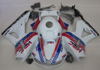 New Injection Mold ABS Full fairing kits+ Tank cover Fit for ...