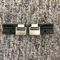 Fujikura FSM-60R FSM-70R FSM-18R FSM-19R Farbbandfaser-Spleißfaserhalter FH-60-900