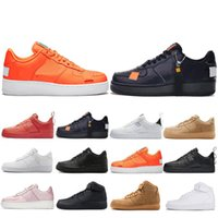 Top Fashion 1s Dunk Utility Classic Skateboard Casual Shoes ...