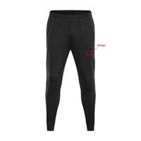 Nuevo 2019 primavera otoño invierno deporte jogging carrera al aire libre pista lápiz pantalones fútbol fútbol entrenamiento de fútbol harem pantalones hombres