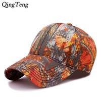 cheaper dc4b7 36070 Vendita all'ingrosso di sconti Cappelli Arancioni Cappello ...