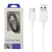 Genuine 1M 1. 2M 2M USB Charge Charging Cable For Apple Samsu...