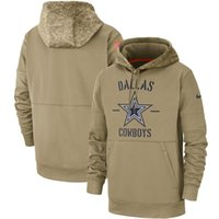 2020 Mens Women Kid Dallas