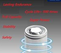 Высокое качество INR 30A 18650 REAPAPE батарея 2500 мАч 3C 3.7V аккумуляторы перезаряжаемые литиевые латунные картридж-картридж вершины мод Palm NCR