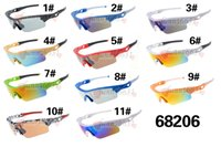 SUMMER Hot Sell Men cycling Sunglasses New Famous Design Sun...