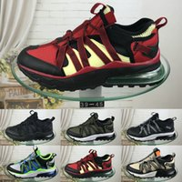 3c7462b8f6e84 2019 New Style 270 Bowfin Running Shoes For Men 270 Bowfin Athletic ...