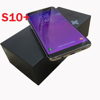 Full screen 6. 2 inch Surface es10 plus andriod 6. 0 smartphon...