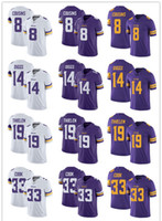 Minnesota Men Women Youth