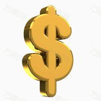 추가 요금을 지불하거나 다른 제품을 지불하십시오 (10 달러를 지불하고 싶을 때 수량 열에 10 추가)