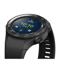 Huawei original reloj de 2 Smart reloj de la ayuda 4G LTE Teléfono Llamadas GPS NFC monitor de ritmo cardíaco Esim Reloj de pulsera para el iPhone impermeable androide