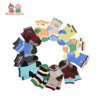 12pairs lot Kids Socks Baby New Born Boy CasualInfantil Baby...