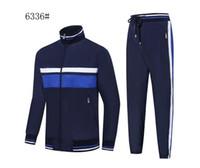 2020 дизайнер спортивный костюм весна осень повседневная мужская спортивная одежда спортивные костюмы высокое качество толстовки мужская одежда