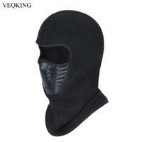 Invierno máscaras de deportes al aire libre moto de nieve viento cascos máscara bicicletas deportivas unisex cap mascarilla mascarilla al aire libre