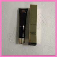 Famous Brand Face Makeup Top Secrets Primer Cream Instant Mo...