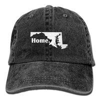 8a3dde44149 Wholesale rain hats for women for sale - 2019 New Cheap Baseball Caps Print  Hat High