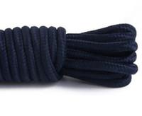 la paga de la carga en línea de zapatos de repuestos accesorios cordones adquirirse por separado diferencia zapatillas de deporte corrientes de los hombres de las mujeres zapatos de los zapatos del diseñador 1245